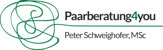 Logo-paarberatung4you.png